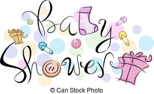 Baby Shower Clip Art Free & Baby Shower Clip Art Clip Art Images.