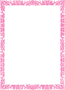 Free Girl Border Cliparts, Download Free Clip Art, Free Clip Art on.