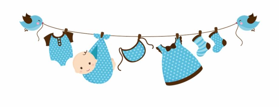 Bebe Vector, Baby Clip Art, Baby Shawer, Welcome Baby,.