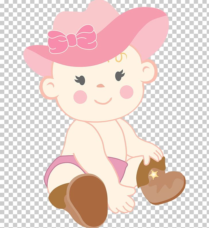 Infant Cowboy Western Baby Shower PNG, Clipart, Art, Blog.