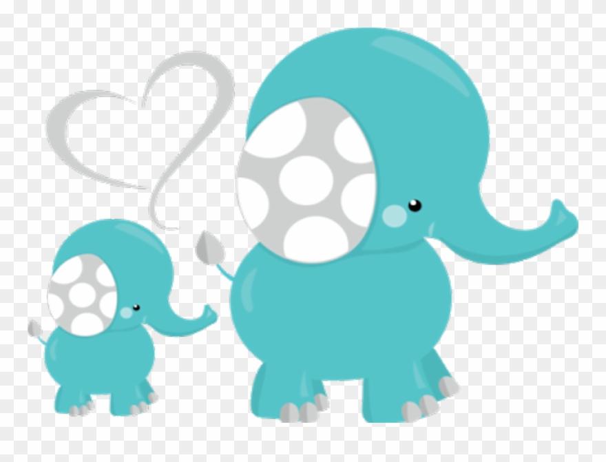 baby #elephant #bebe #elefante.