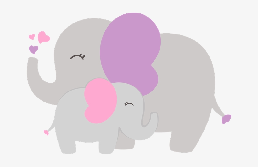 ○••°‿✿⁀elephants‿✿⁀°••○ Elephant.