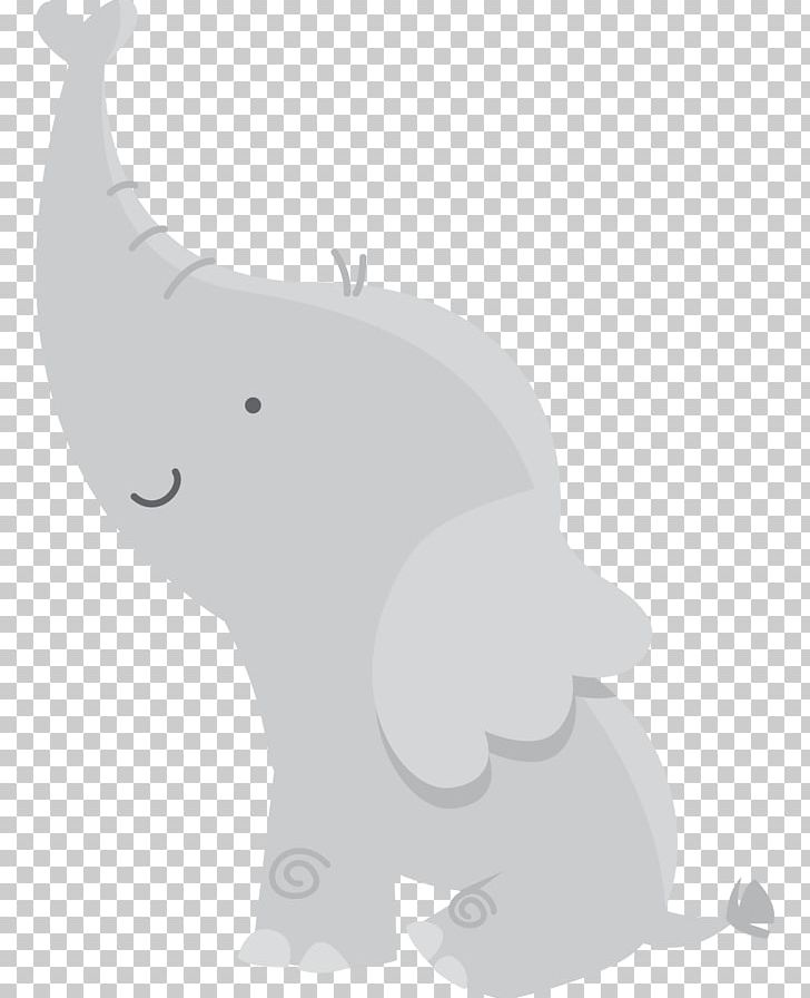 Baby Shower Infant Elephant PNG, Clipart, African Elephant, Animals.