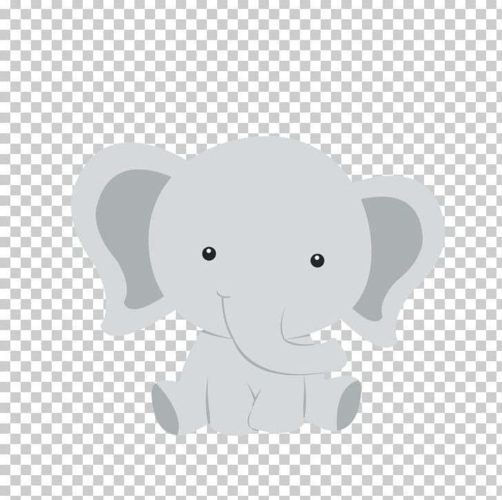Diaper Infant Baby Shower Elephant PNG, Clipart, Baby Shower, Boy.