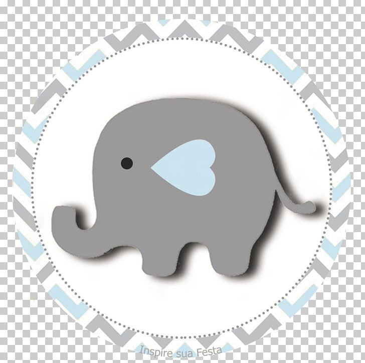 Baby Shower Elephant Hathi Jr. Yellow Convite PNG, Clipart, Animals.