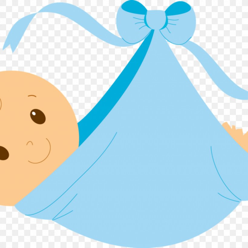 Clip Art Baby Shower Infant Free Content Openclipart, PNG.