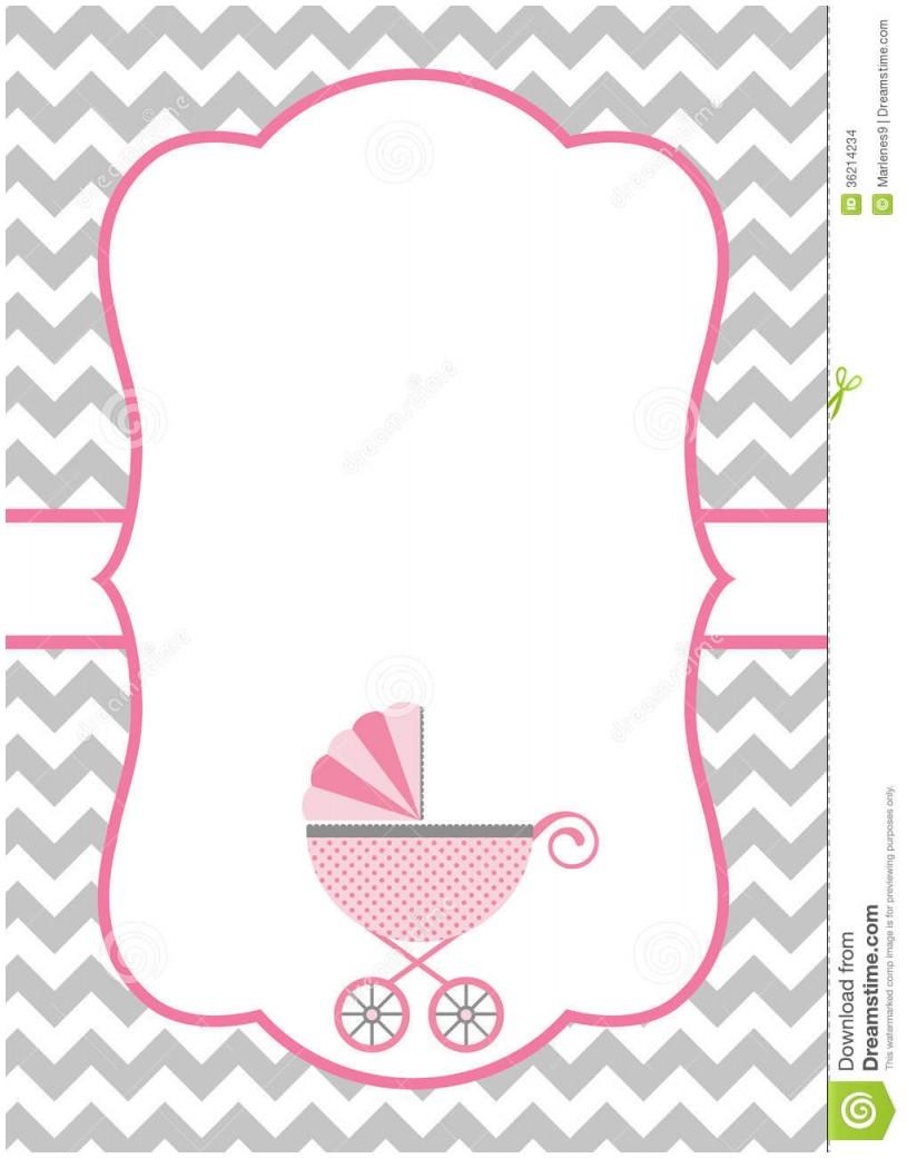 Boy Baby Shower Invitation Clipart Lovely Baby Shower Clip Art.