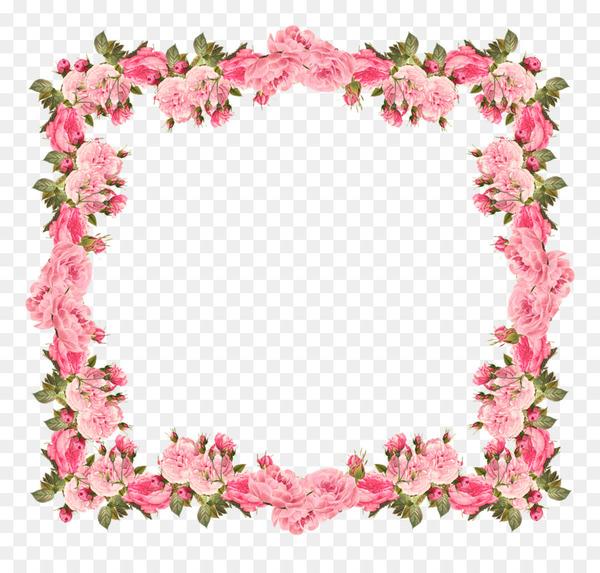 Wedding invitation Baby shower Flower Clip art.