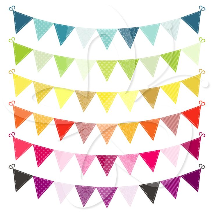 Free Baby Shower Borders, Download Free Clip Art, Free Clip Art on.