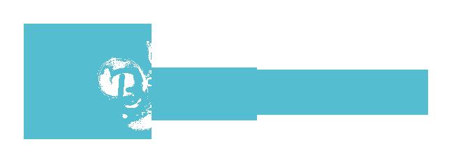 Baby Shower Invitation Clipart.