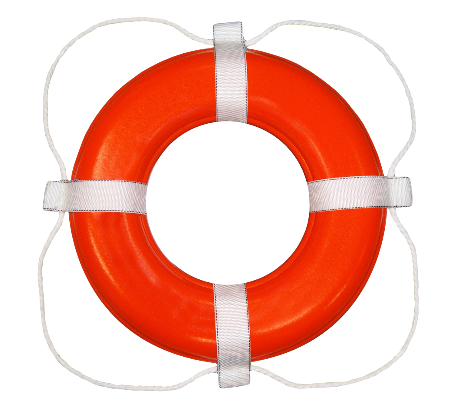 Nautical clipart life ring, Picture #1723235 nautical.