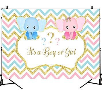 Amazon.com : Photography Background Gender Neutral Baby.