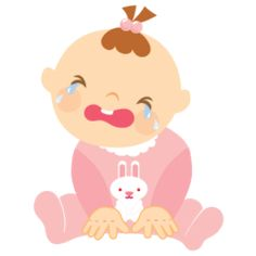 Collection of free Flowen clipart baby shower. Download on.