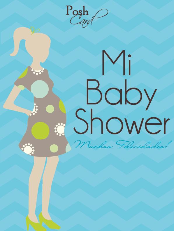 certificado de regalo mi baby shower nio certificados de baby shower.
