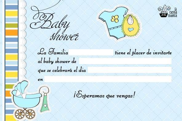 Simple Baby Shower Simple Ba Shower Cakes Ba Shower Cakes Gender.