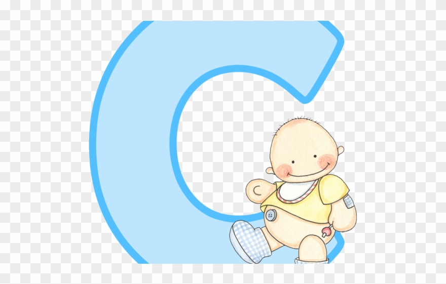 Mommy Clipart Pregnant Teacher.