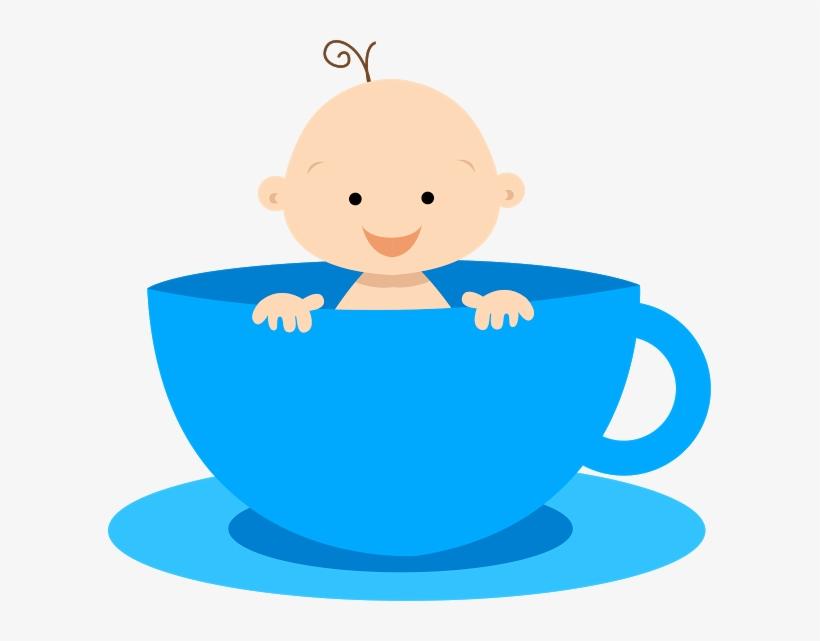 Download Baby Shower Niño Png.