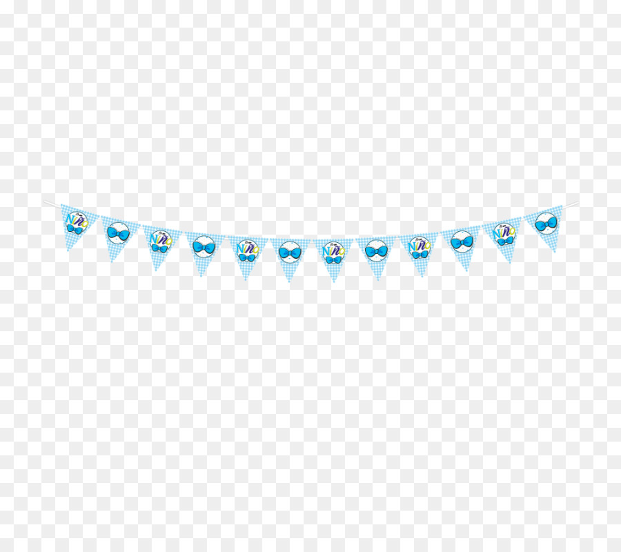 Baby shower Child Party Gift Paper.