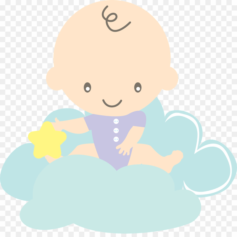 Baby Shower Png & Free Baby Shower.png Transparent Images #29837.