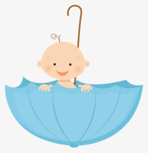 Baby Boy PNG, Transparent Baby Boy PNG Image Free Download.