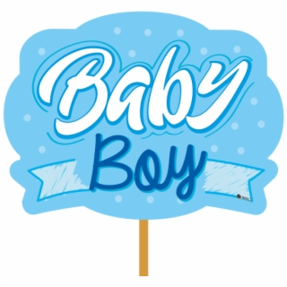 Baby Shower PNG Images.
