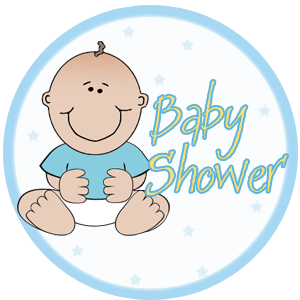 Image result for dibujos para baby shower.