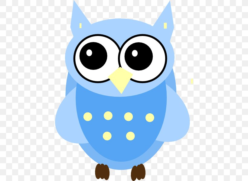 Owl Infant Cuteness Clip Art, PNG, 456x599px, Owl, Artwork.