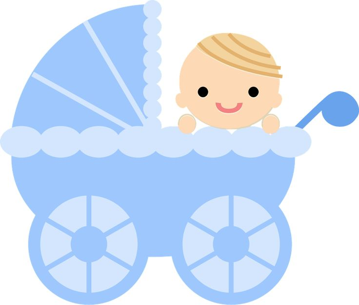 Free Baby Shower Clip Art, Download Free Clip Art, Free Clip.
