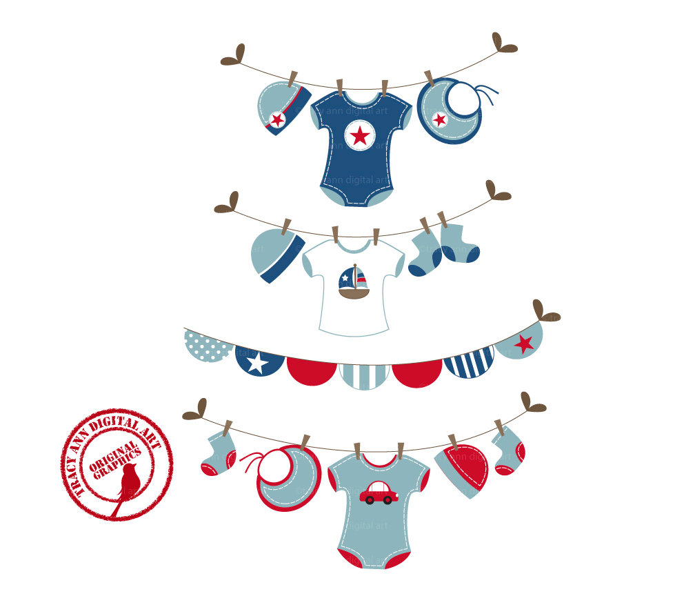 Free Baby Shower Images, Download Free Clip Art, Free Clip Art on.