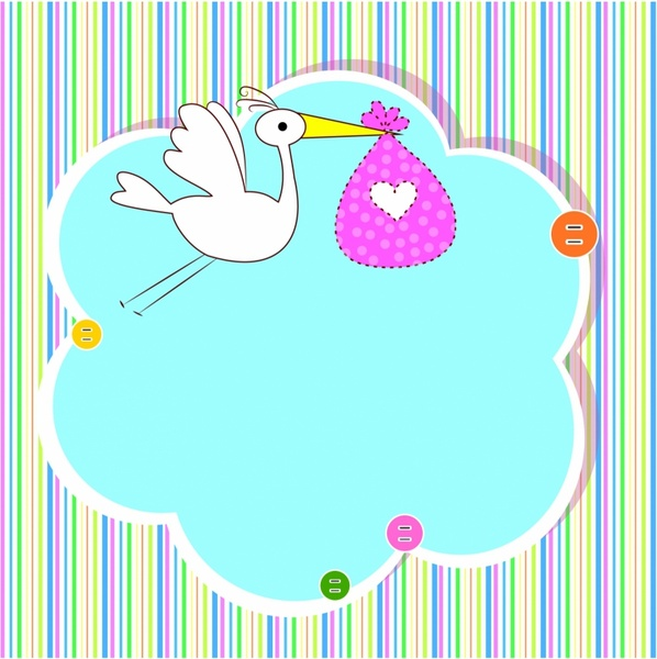 Elephant Clipart Baby Shower Free Clipart Images.