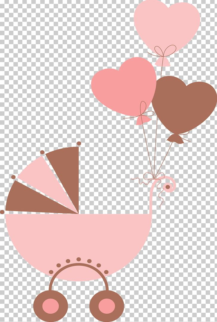 Birthday Cake Infant Child Baby Shower PNG, Clipart, Baby, Baby.