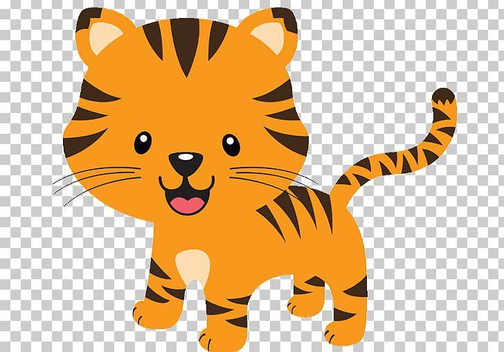 Baby Jungle Animals Safari PNG, Clipart, Animal, Animal Figure, Baby.