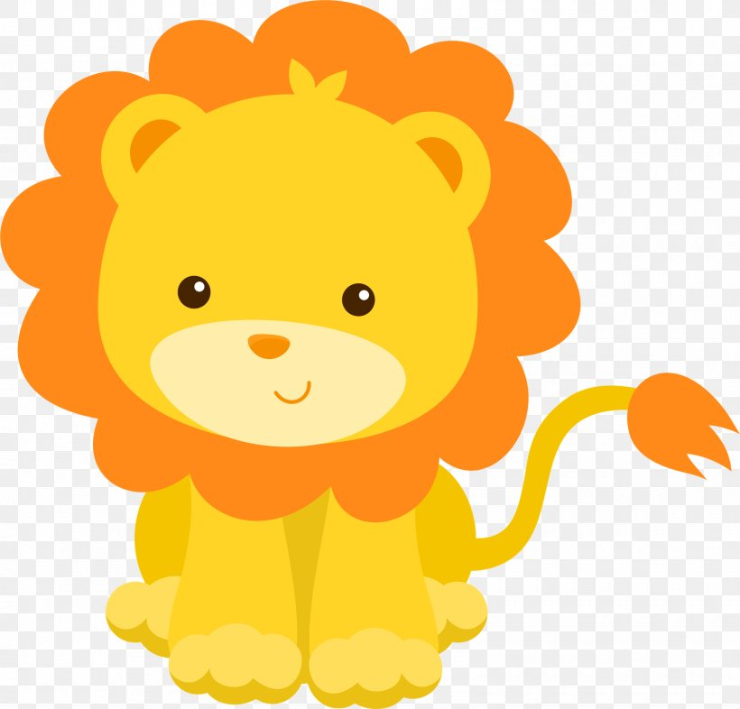 Lion Infant Baby Shower Child Clip Art, PNG, 1600x1534px.