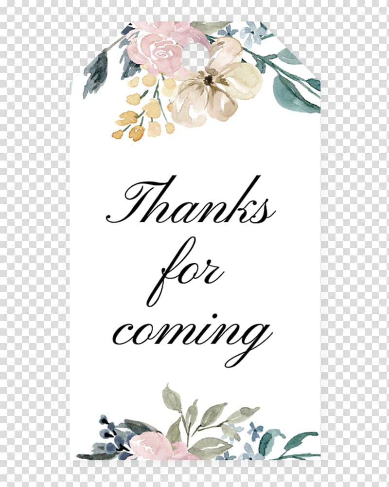 Floral design Grandmother\\\'s Day Gift Flower Baby shower.