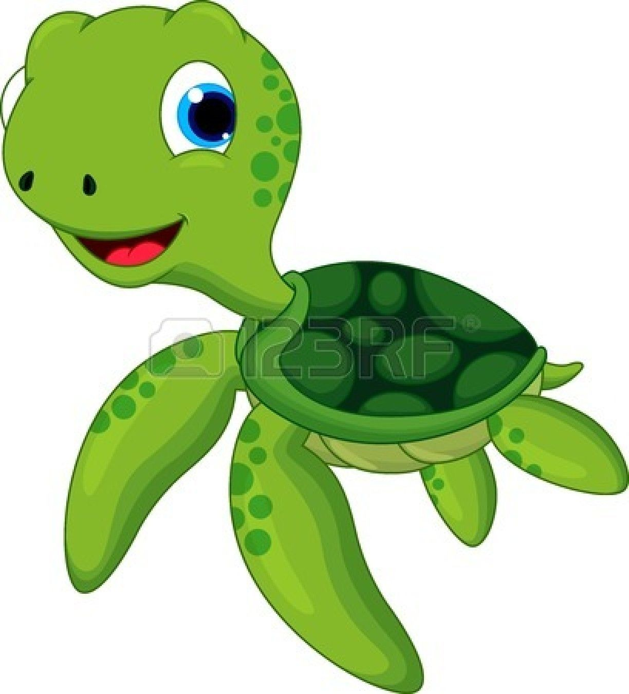 Free Turtle Clipart baby shower, Download Free Clip Art on Owips.com.