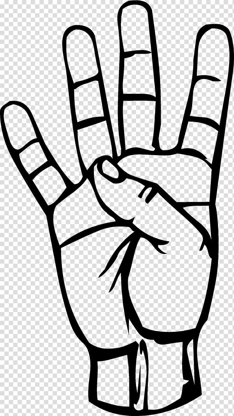 American Sign Language Baby sign language Korean Sign Language, hand.