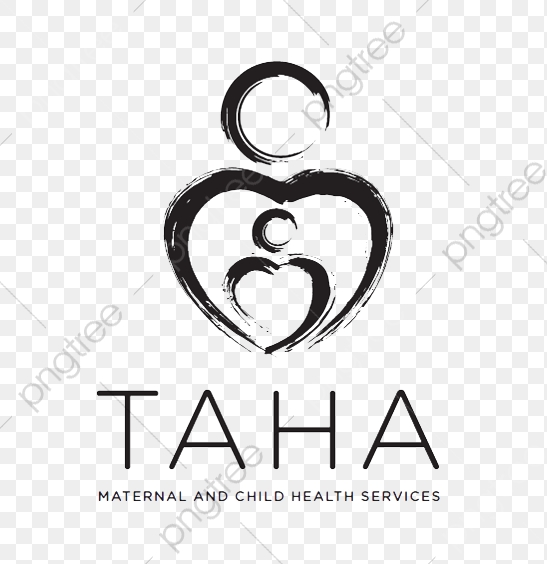 Black Nursing Sign For Mother And Baby, Sign Clipart, Baby Clipart.