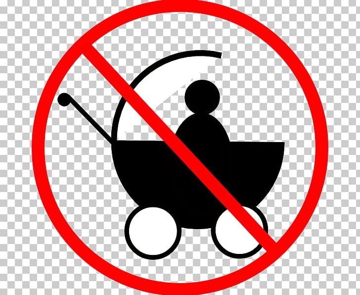 Baby Transport Child PNG, Clipart, Area, Baby Sign Language, Baby.