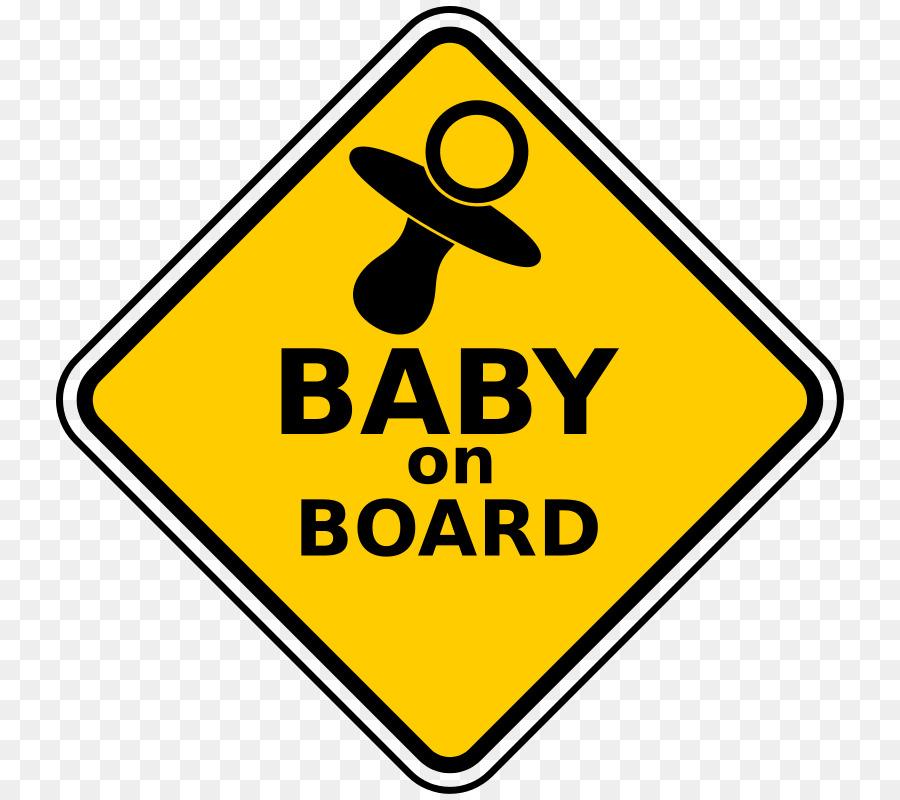 Baby Cartoon png download.