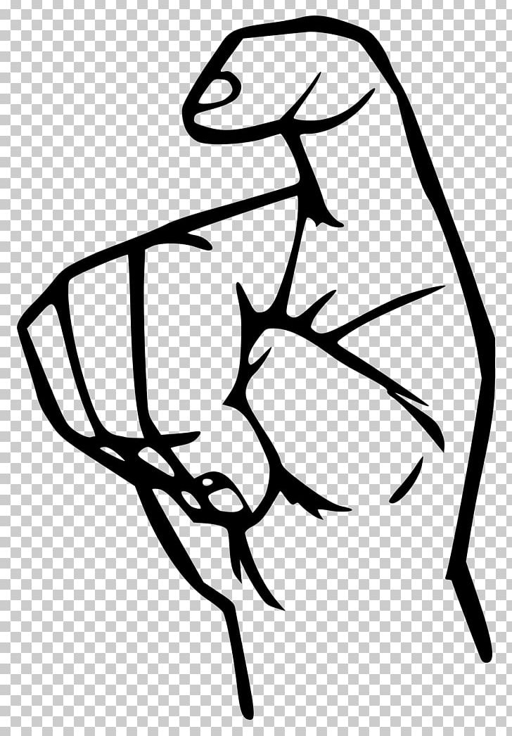 American Sign Language Baby Sign Language PNG, Clipart, American.