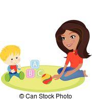 Babysitter Illustrations and Stock Art. 1,469 Babysitter.