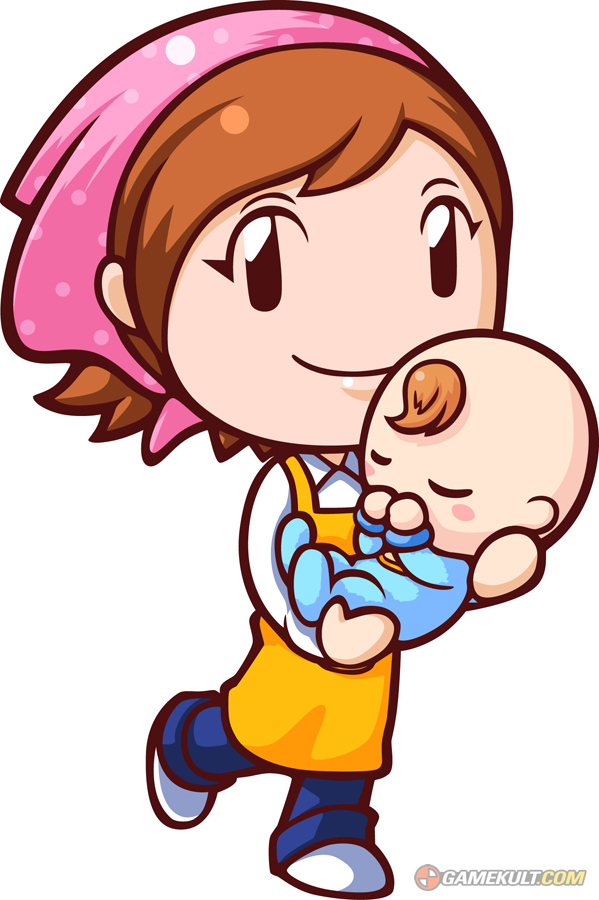 Baby sitting clipart 6 » Clipart Station.
