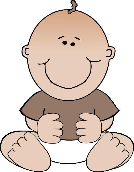 Baby Sitting Clip Art at Clker.com.