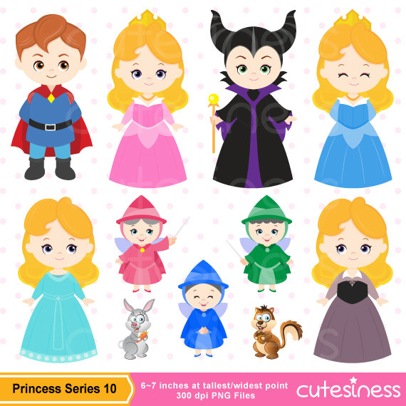 Free Sleeping Princess Cliparts, Download Free Clip Art.