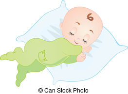 Free Sleeping Baby Cliparts, Download Free Clip Art, Free Clip Art.