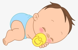 Baby Sleeping PNG & Download Transparent Baby Sleeping PNG Images.