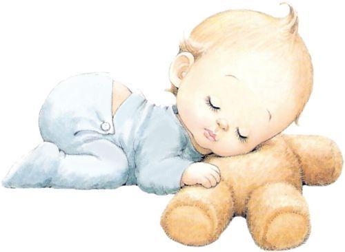 Details about TUMBLE DRYER SOUNDS CD, CALMING BABY SLEEP AID.