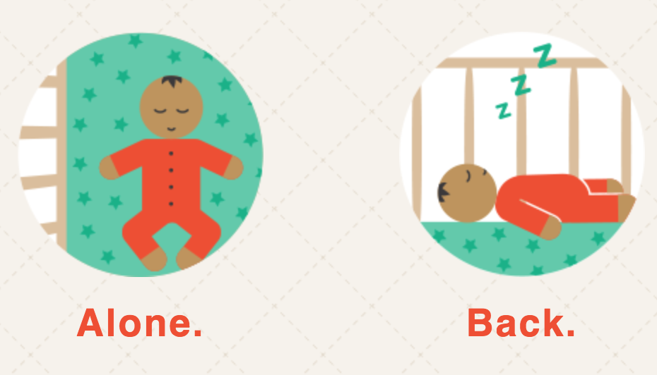 Crib clipart baby needs, Crib baby needs Transparent FREE.