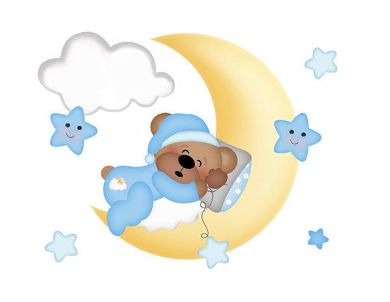 Free Sleeping Clouds Cliparts, Download Free Clip Art, Free.