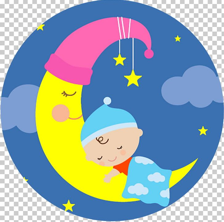 Baby Lullaby Sleep Infant Best Baby Lullabies PNG, Clipart, Baby.